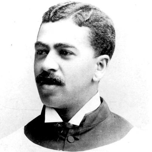 Henry Thacker Burleigh net worth
