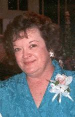 Nancy Joanne <i>Bowen</i> Brown