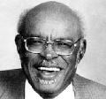 Alfred Brown, Jr