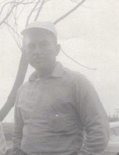 Raymond D. Green