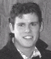 Willard F. Billy Clarey, III