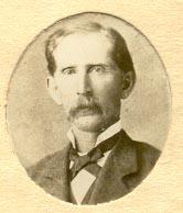 William Fuller Critchlow