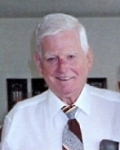 Robert Henry Anderson, Sr