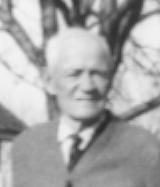 Guthrie Norris