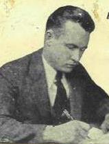 Elmer James Ryan