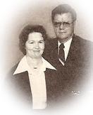 Doris <i>Thomas</i> Batson