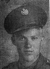 Raymond W Johnson