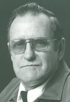 Hugh M. Anderson