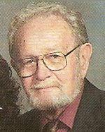 Ronald Leon Bringle