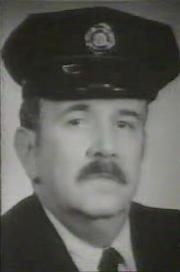 George Mott