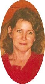 Dorothy Faye <i>Wilkie</i> Wiggins