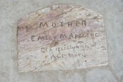 Emily Matilda <i>Snell</i> Appling