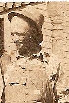 Leonidas Lee Brown Anderton