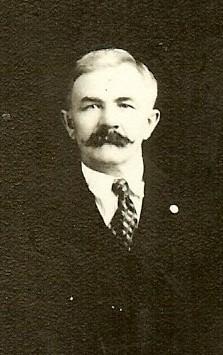 Jozef H. Joseph Jankeje