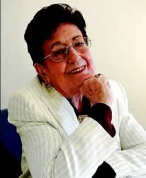 Elsa F�bregas