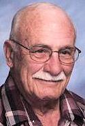 James W. Stoddard