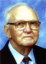 Howard Pete Murphy