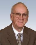 Carl Edward Pruitt
