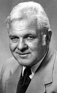 Dee Keith Chipman, 1920-2007