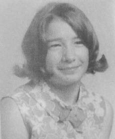 Audrey Kay Lingold