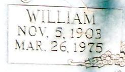 William Bill Brinkley