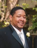 Glennroy Darnell JR Bailey, Jr