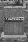 Della Dell Chatfield