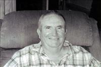 Kenneth L. Bonnette, Sr