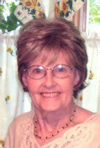 Cornelia Mae Connie <i>Keehn</i> Hillrichs