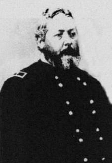 Gen Michael Kelly Lawler