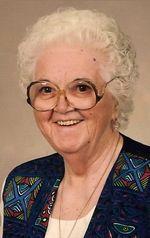 Ruth J <i>Hagerman</i> Aytes (Miller)