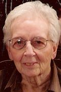 Lorraine M. <i>Minges</i> Anderson