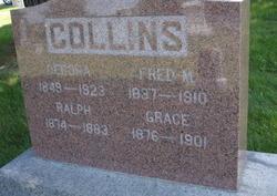 Grace Collins