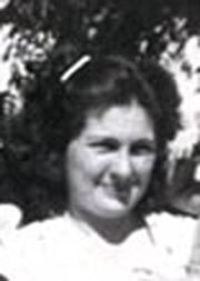 Edna Earle <i>Locklin</i> Byrer