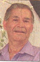 Richard Martinez