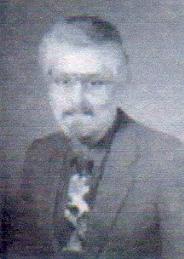 Lawrence Michael Adler