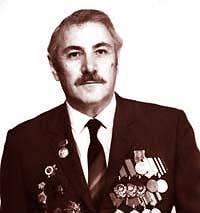 Grigori Chukhrai