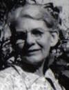 Lula Maude <i>O'Bryant</i> Underwood