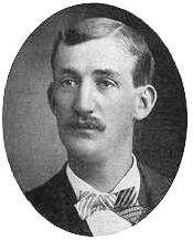 Samuel Porter Woodmansee