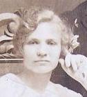 Mary Agnes Busia <i>Kot</i> Grelak