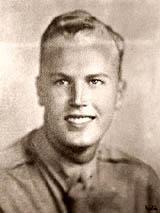 Ernest Glenn Munn