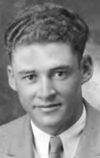 Frank Lewis Gardiner