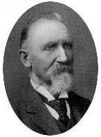 Carl Christian Anthon C.C.A. Christensen