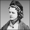 Thelma Lou <i>Morgan</i> Bryson