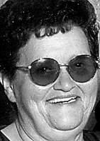 Jane D. <i>Shores</i> Anderson