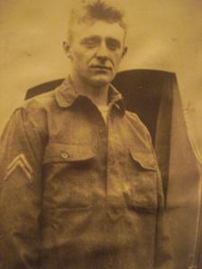 Albert Louis Hennington