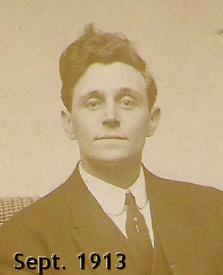 Adon Beckett, Jr