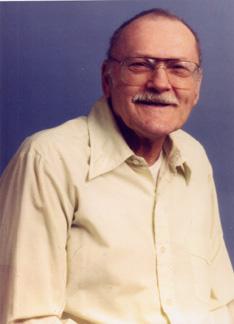 Alfred Charles Klingele