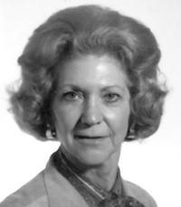 Alice Louise <i>Hoy</i> Abbott