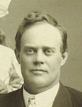 Homer Jamison